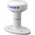 Scout GPS Marine Antenne