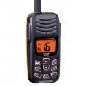 Standard Horizon Bærbar VHF Radio HX300E