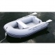 Dacon Roll 220 gummibåd