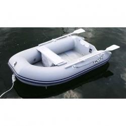 Dacon Roll 240 gummibåd