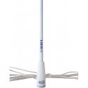 Scout AIS Antenne 90 cm.