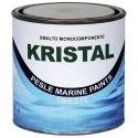 Marlin Kristal Varnish 1 ltr.