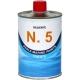 Marlin Fortynder Nr. 5 - 500 ml.