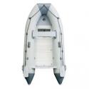 Dacon Alu 230 gummibåd