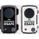 Sound safe smartphone højtaler