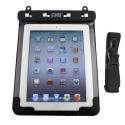 Overboard vandtæt pose til Ipad/Tablets