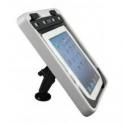 MarinePod Ipad holder RAM Beslag
