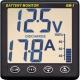 1388271372_battery-monitor-bm1.jpg