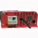 Sterling Pro Power Sinus Inverter 1600W - 24V
