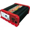 Pro Power Sinus Inverter 12V-600W