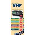 VHF Minihæfte