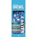 Diesel Minihæfte