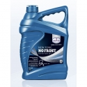 Eurol Frost Protector 5 ltr.