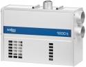 Wallas Petroleum Heater 1800 t