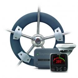 Raymarine Evolution Autopilot EV-100-W