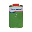 International Fortynder Nr. 3 - 1 ltr.