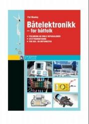 Bådelektronik og elforsyning
