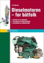 Dieselmotoren for bådfolk