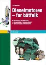 Dieselmotoren for bådfolk
