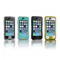WATERPROOF CASE FOR IPHONE 5.
