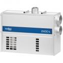 Wallas Petroleum Heater 2400 t