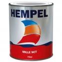 Hempel Mille NCT 750 ml.