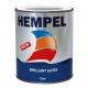 Hempel Brilliant Gloss 750 ml.