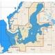 Wide-DK og Sverige
