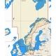 Wide DK og Norge