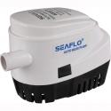 Seaflo Lænsepumpe 600 GPH Auto 12V