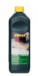 Cellulosefortynder 500 ml.