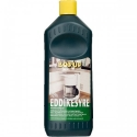 Eddikesyre 32% 500 ml.
