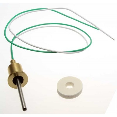 Wallas T4 Thermo element + Gasket