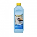 Husholdningssprit 500 ml.