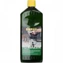 Lugtfri Petroleum 500 ml.