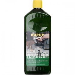 Lugtfri Petroleum 1 ltr.