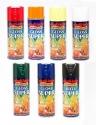 Plasti-Kote Gloss Super Spray 400 ml.