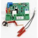 Wallas Control Unit - 2400/3200