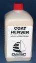 Dantec Coat Renser 750 ml.