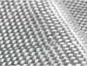 Glasfiberdug 1000 mm. x 1 mtr.