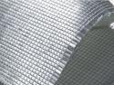 Glasfibertape 150 mm. x 10 mtr.
