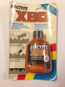 Loctite X80 Rustbehandler 90 ml.