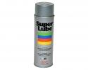 Super Lube Universalsmøremiddel 200 ml.
