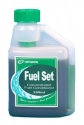 Fuel Set Conditioner 250 ml.