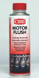 CRC Motor Flush 375 ml.