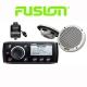 1452201784_Fusion-RA-205-kit.jpg
