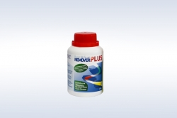 Paint & Glue Remover Plus 250 ml.