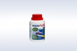 Paint & Glue Remover Plus 250 ml.