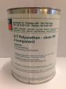 Polyurethanskum - A Komponent