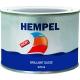 Hempel Brilliant Gloss 375 ml.